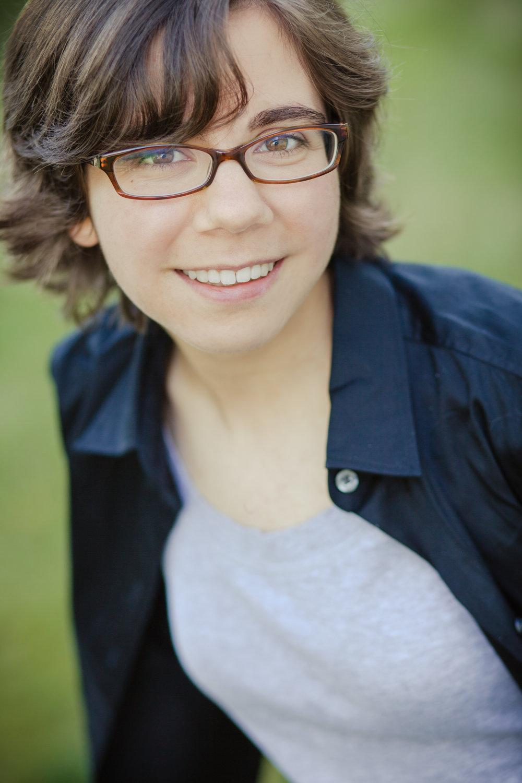 Erin Cameron-1004.jpg
