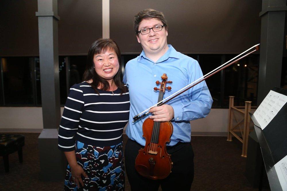 Helen and Andrew.jpg