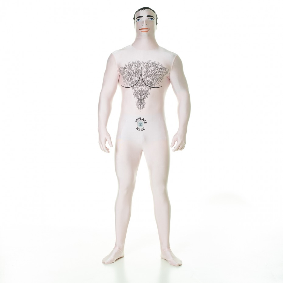 male-blow-up-doll-morphsuit-1-us.1500038698.jpg