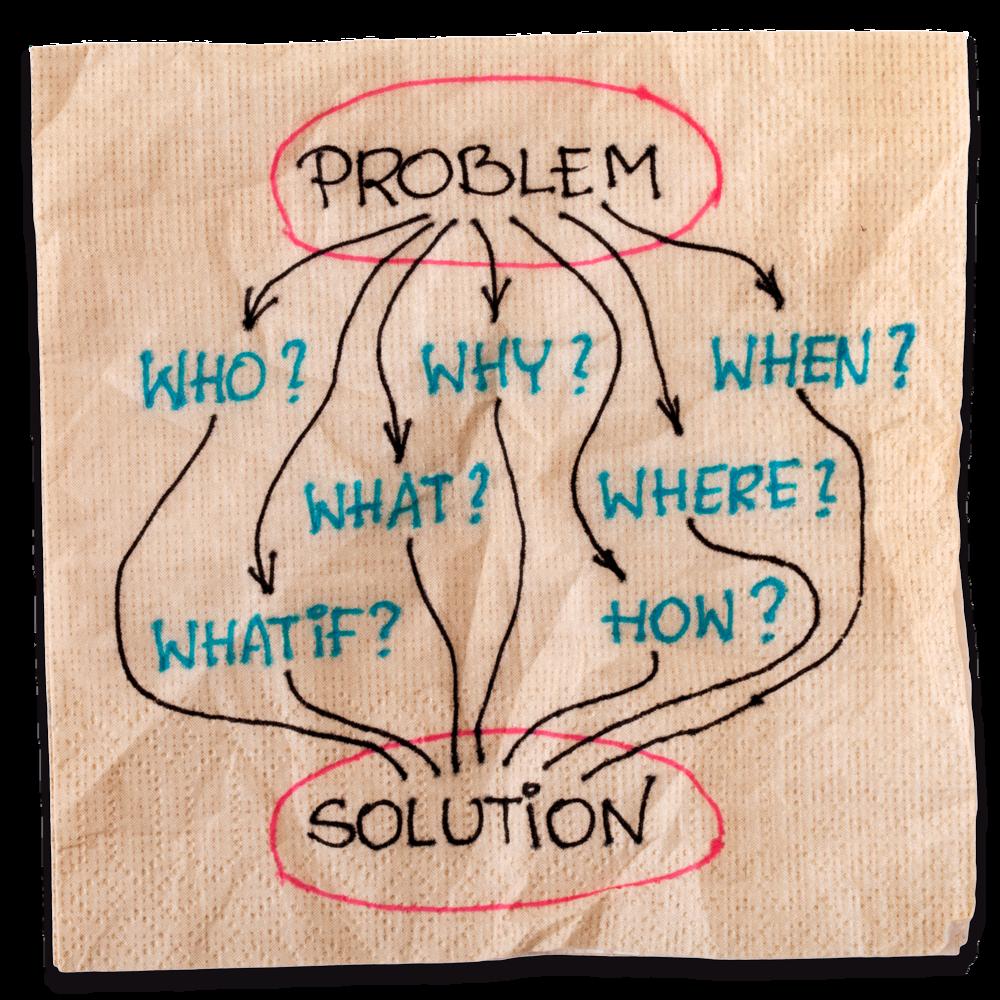 ProblemSolvingNapkin.png