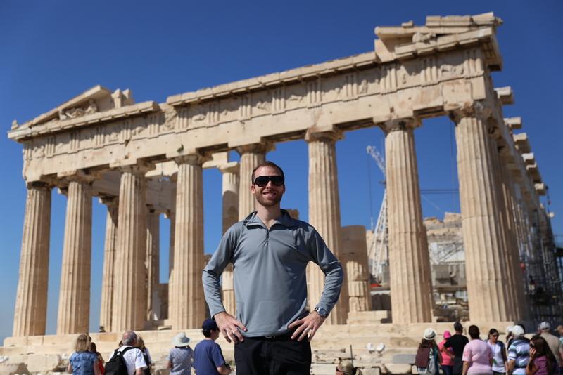 Athens_Greece_Davidsbeenhere.jpg