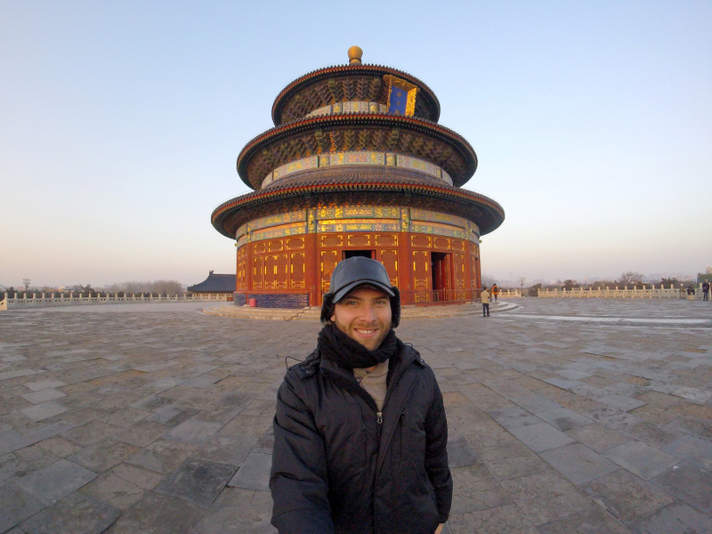 Beijing_China_Davidsbeenhere.jpg