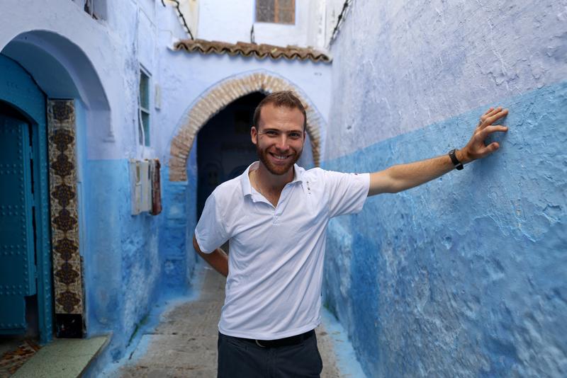 Chefchaouen_Morocco_Davidsbeenhere.jpg