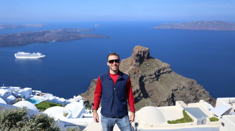 Imervogli_Santorini_Greece_Davidsbeenhere.jpg