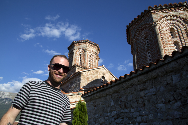 Ohrid_Macedonia_Davidsbeenhere.jpg