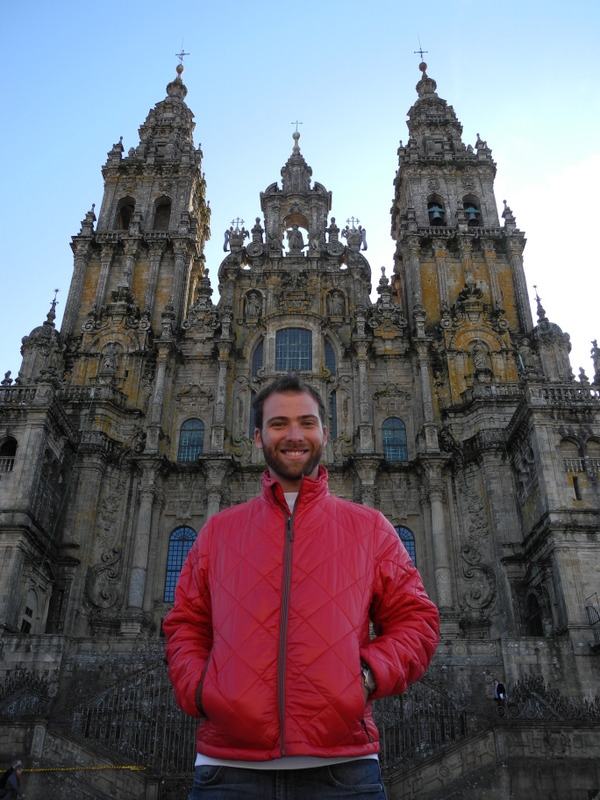 Santiago_Galicia_Davidsbeenhere.jpg