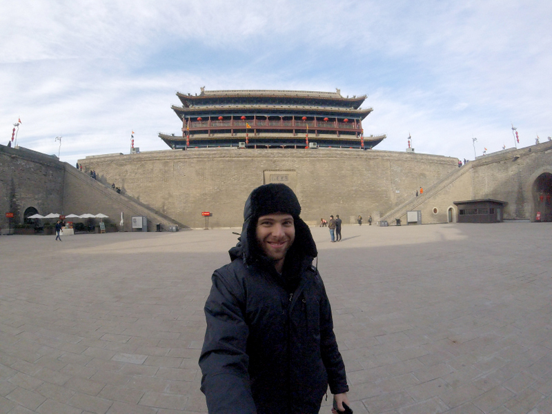Xian_China_Davidsbeenhere.jpg