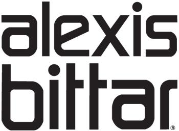 Alexis Bittar God and Beauty Digital Influencer Management.jpg
