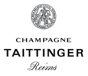 Champagne Taittinger God and Beauty Digital Influencer Management.jpg