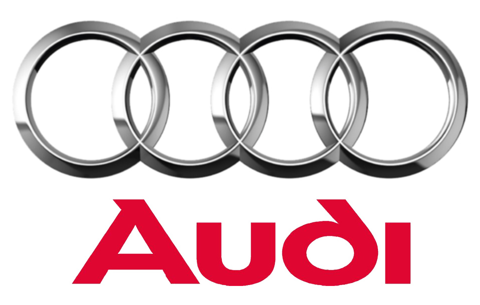 Audi God and Beauty Digital Influencer Management.jpg