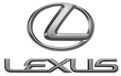 Lexus God and Beauty Digital Influencer Management.jpg