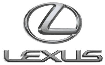 Lexus God and Beauty Digital Influencer Management.jpg