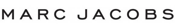 Marc Jacobs God and Beauty Digital Influencer Management.jpg
