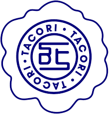 Tacori God and Beauty Digital Influencer Management.png