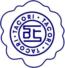 Tacori God and Beauty Digital Influencer Management.png