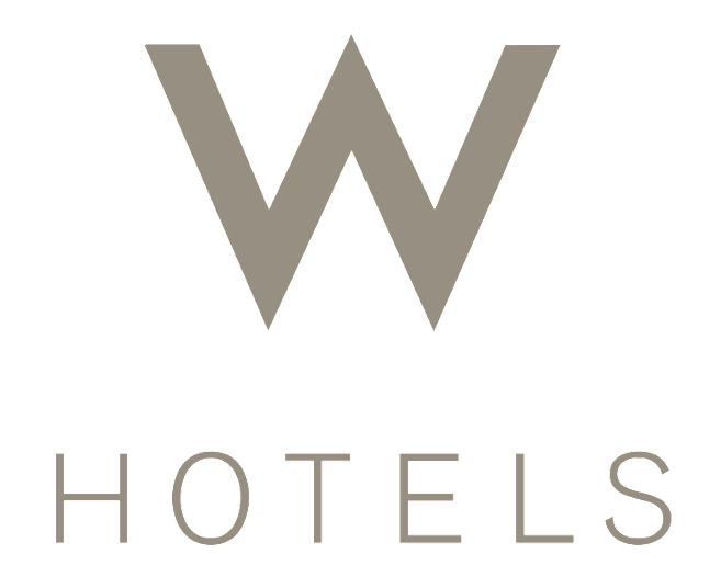 W Hotels God and Beauty Digital Influencer Management.jpg