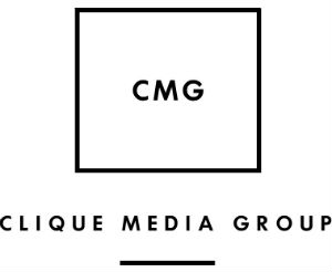 CMG.jpg