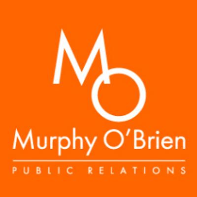 MurphyOBrien.png