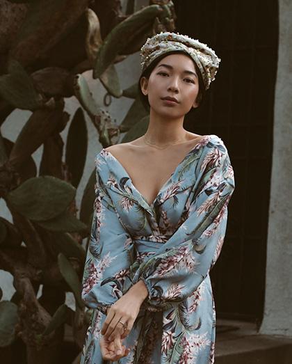 Zimmermann Winsome Dress Tropical Vacation Honey & Silk-28 420px.jpg