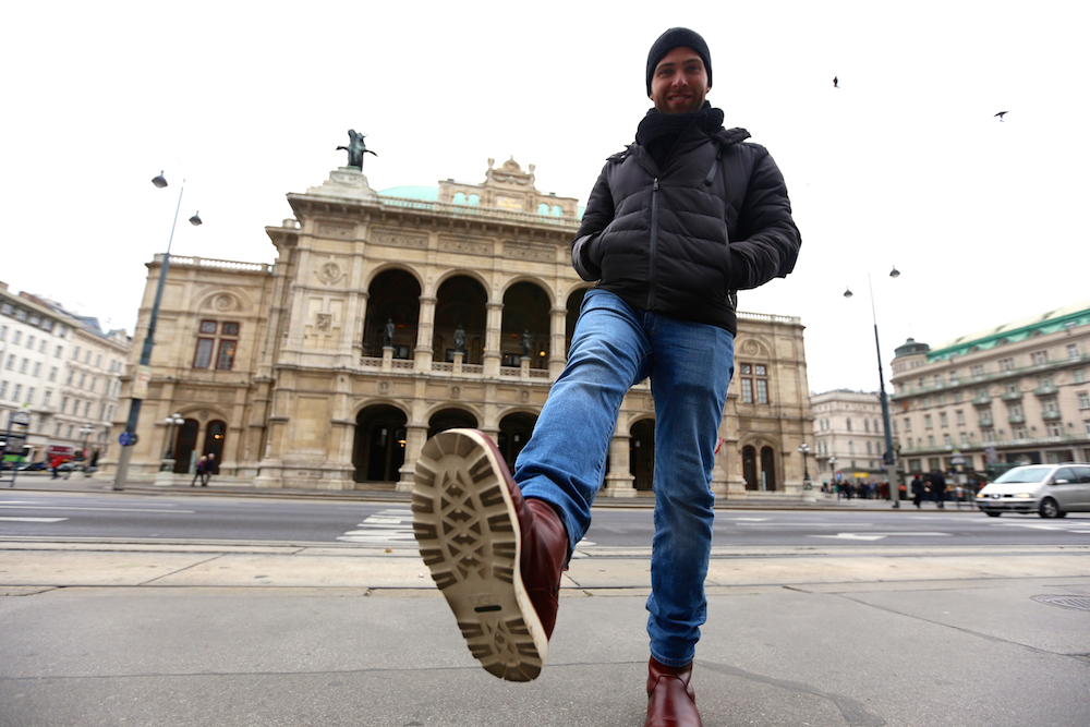 Best_Cold_Weather_Shoes_for_Winter_in_Europe_Davidsbeenhere5.jpg