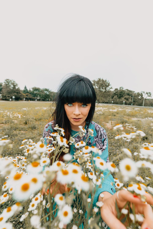 flowersedited - Rachel Iwanyszyn.jpg