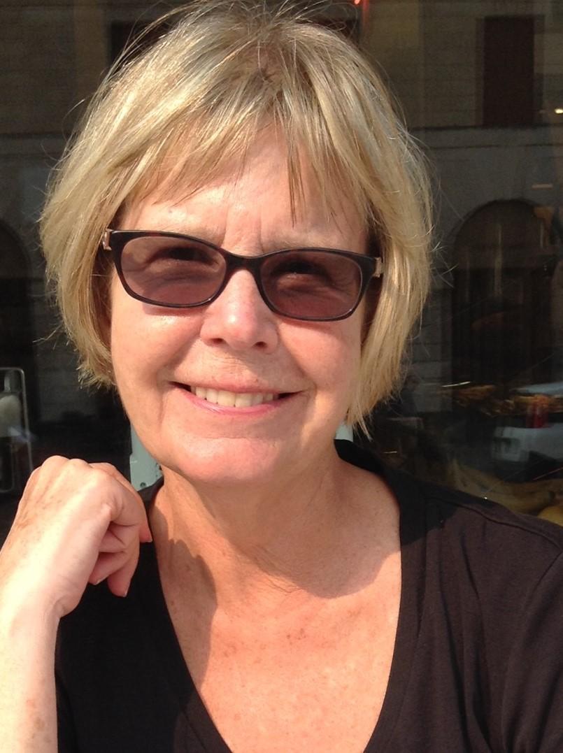 Marlene - Bio Picture.jpg