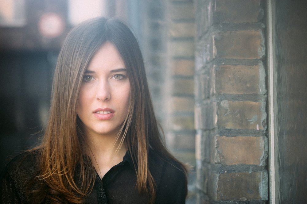 Lea Phoenix Halle-20.jpg