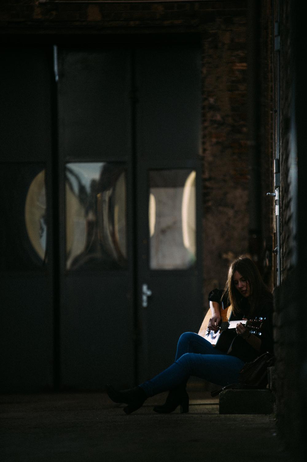 Lea Phoenix Halle-10.jpg
