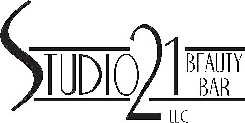 Studio 21 Beauty Bar