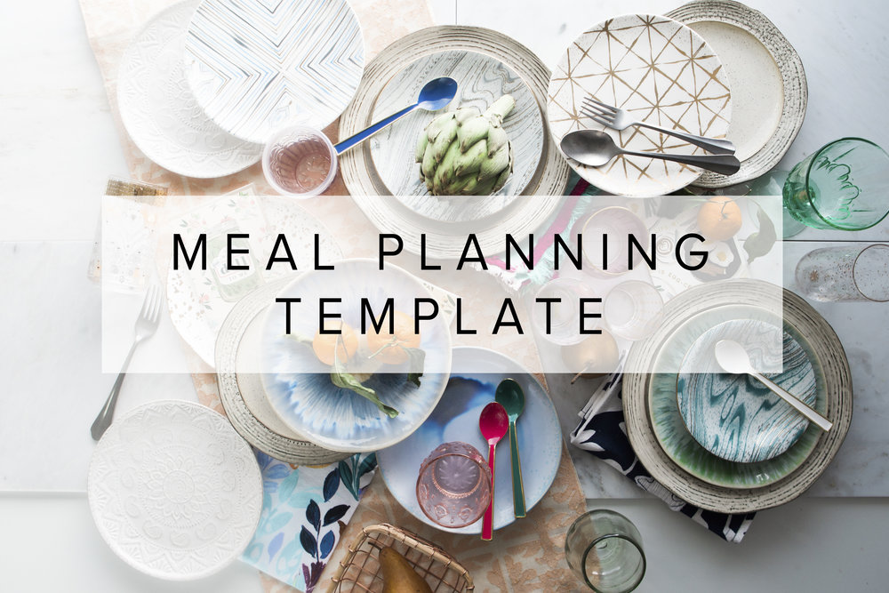 Meal Planning Template.jpg