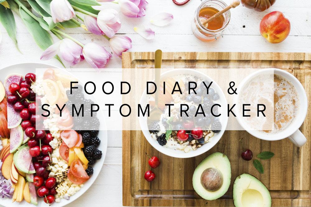 Food_Symptom_Tracker.jpg
