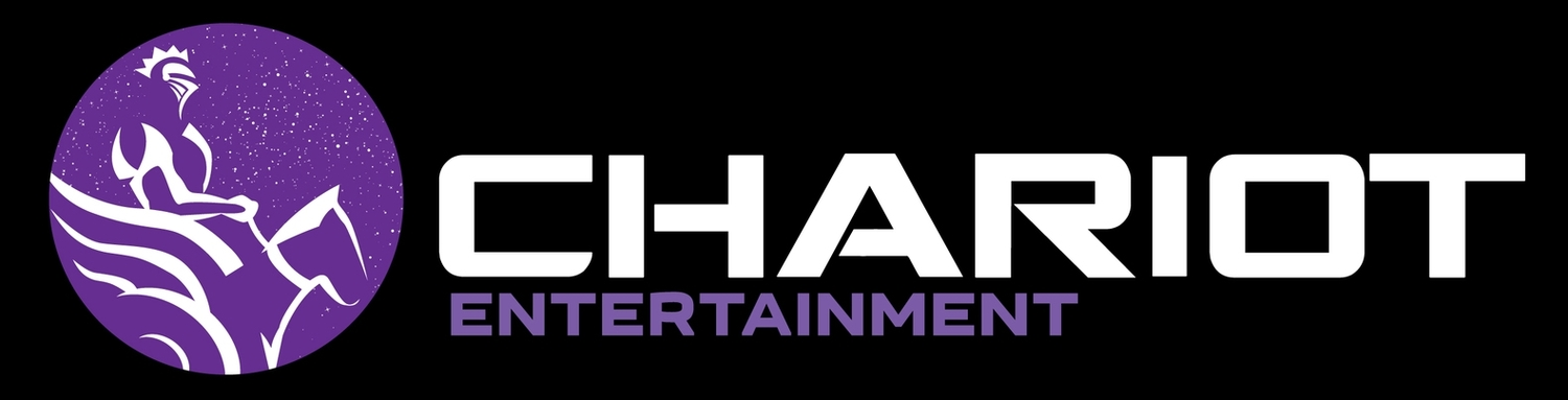 Chariot Entertainment
