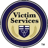 Victim Services of Haldimand-Norfolk-New Credit