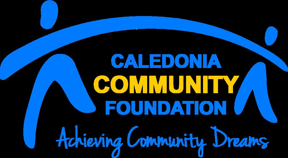 Caledonia Foundation Logo.png