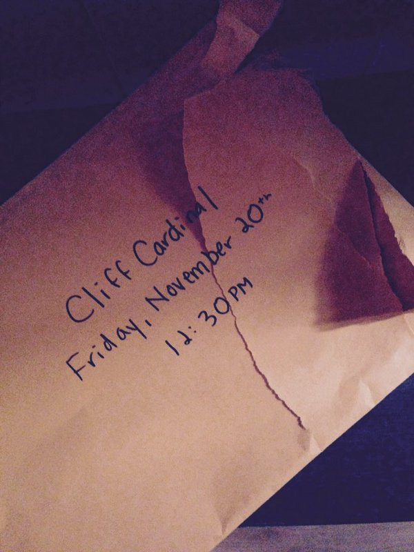 cliffenvelope - Copy.jpg