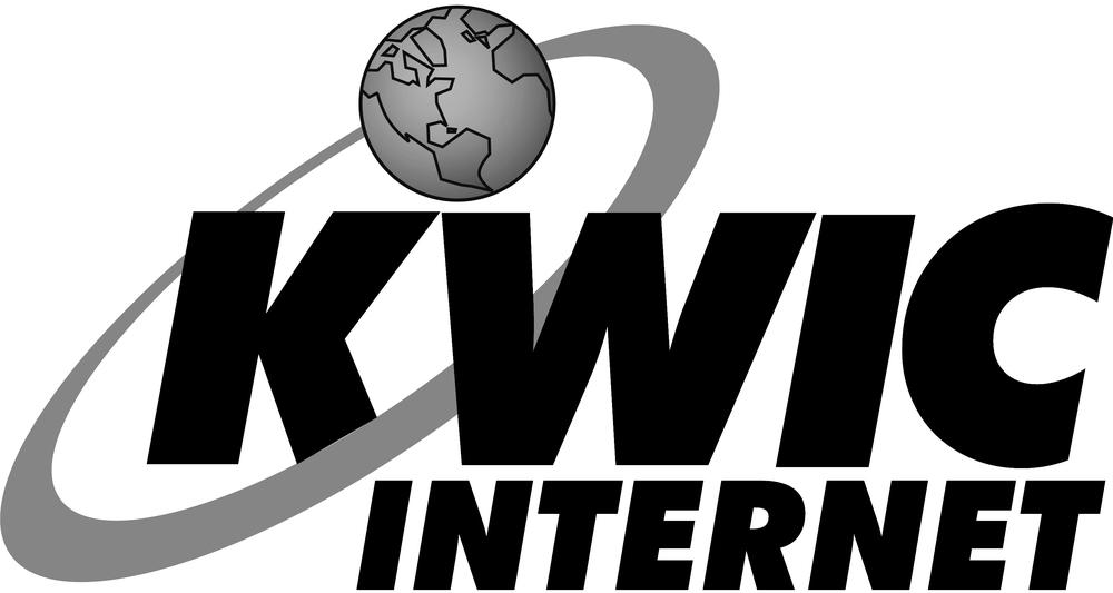 logo kwic banner black white white bg.jpg