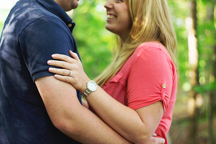 Ring-Shot-Engagement-Photography-Hot-Springs-Virginia