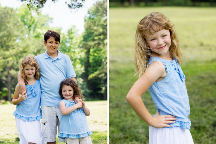 family-photographer-virginia-beach