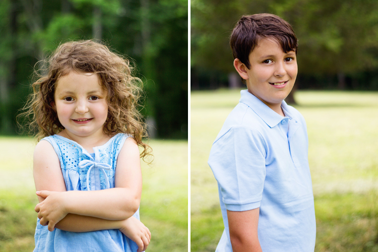virginia-beach-family-photography