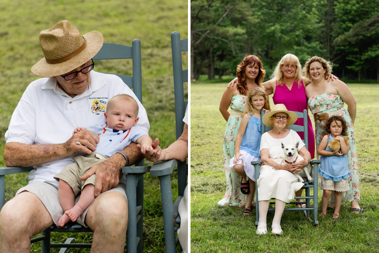 family-photography-clifton-forge
