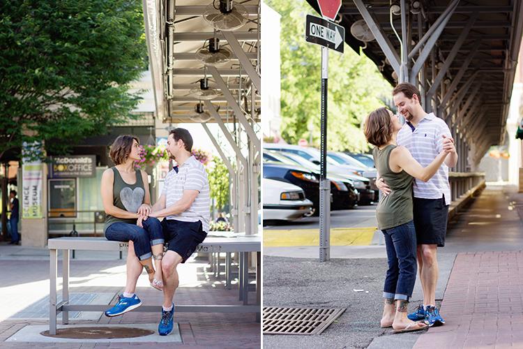 wedding-photographers-downtown-roanoke-couple-shoot