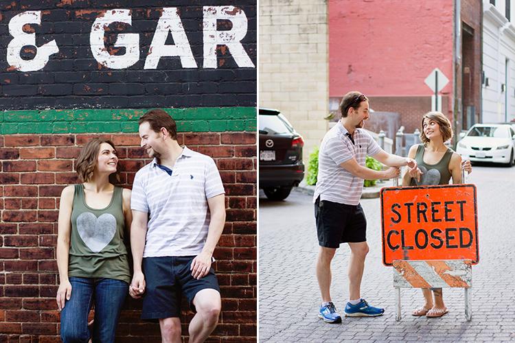 couples-photography-poses-ronaoke-market-square