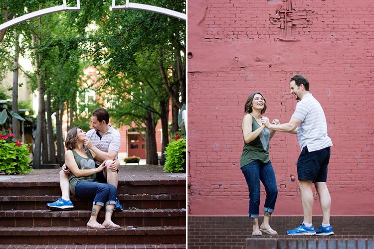 romantic-fun-engagement-pictures-roanoke-virginia