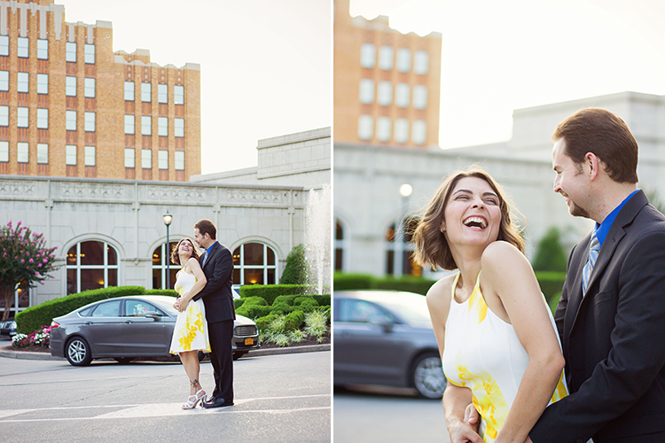 hotel-roanoke-photography-couples-session