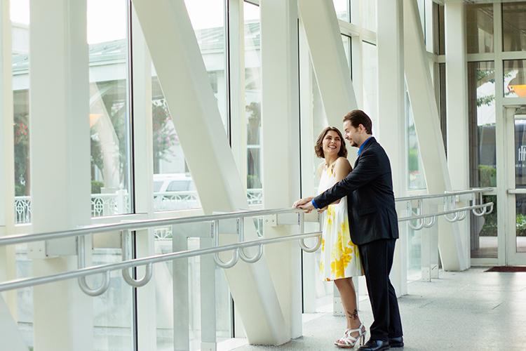 wedding-engagement-photographers-roanoke-hotel-roanoke