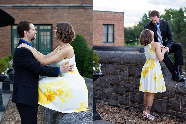 wedding-engagement-photographers-roanoke-virginia