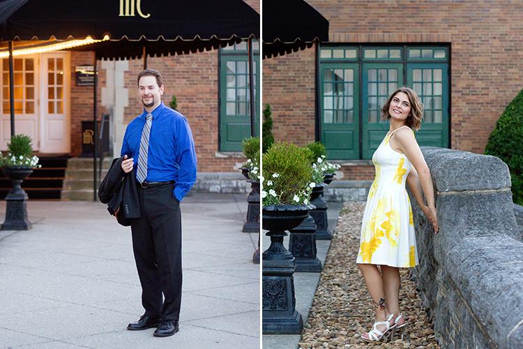 wedding-engagement-photographer-salem-roanoke