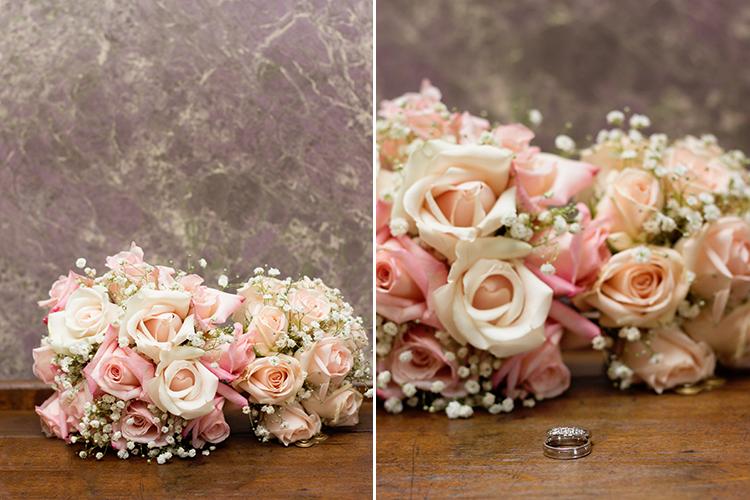 covington-wedding-photographers-ring-flowers-details