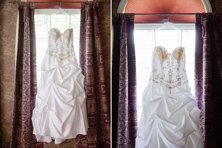 wedding-photographers-covington-dress-window
