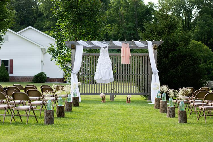 wedding-photographers-alleghany-county-venue